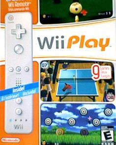000430-wiiplaybox.jpg